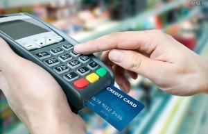 信用卡分期还款有什么好处和坏处 看完你就明白了