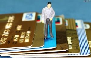 无效卡怎么恢复正常使用 主要有以下几种情况