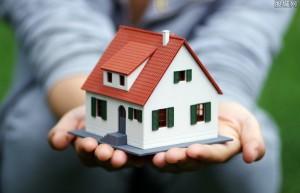 申请房贷怎么提高通过率 可以试试这几个方法
