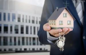 买房验资必须是存款吗 一般要多少钱?