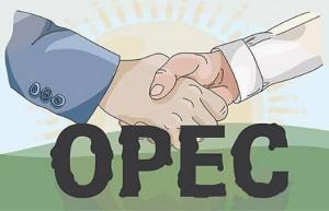 沙特与阿联酋达成折中协议 OPEC+将于8月起每月增产40万桶/日