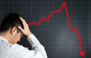 恒瑞医药股票市值蒸发2000亿,还能买吗?会一直跌下去吗?