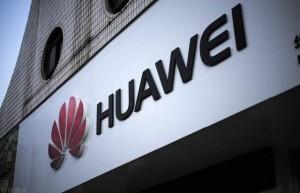 中国移动5G 700M基站集采:华为成最大赢家,爱立信也中标了