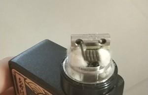 电子烟新手想入一套最基本的般若盒子最低需要多少钱?