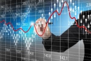 凯普生物(300639)资金流向_证券新闻