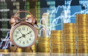 湖南海利股票