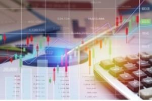 海通证券股份有限公司是国企吗_市场