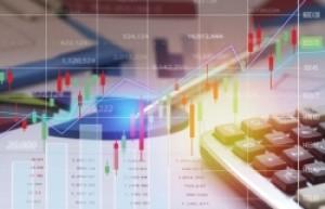 600835_股票入门基础:什么是正股价和转股价