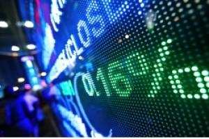 手机怎么买股票开户?昊华能源今天是一个涨停板