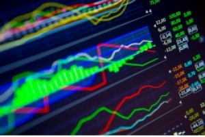 【51wangdai】股票配资恒信宝闲谈影响证券市场走势因素有哪些