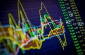 股票配售_证券板块还没启动