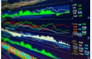 模拟股票开户 重点布局中小创科技股。