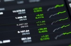600486股吧_股票为什么会涨跌?股价涨跌基本原则