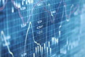 股票为什么会涨跌_行情