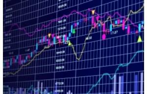 股指期权是什么意思_如何把握合适的卖出时机