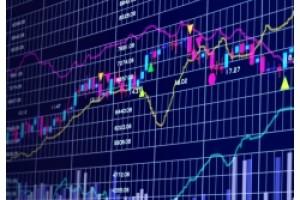股市跌停_明日之星至少要具备哪些特征?