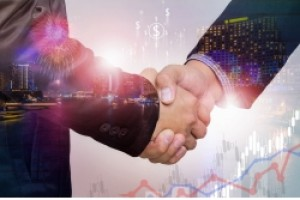 东方国信股票_股票解套最有效的方法是什么