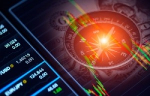 特斯拉股票股价大涨
