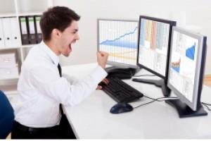股票怎么赢利_银行股的估值修复机会是什么