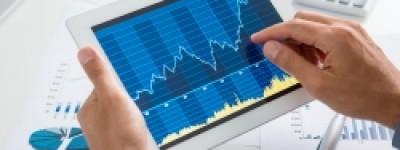 股票涨跌看步骤_数据中心