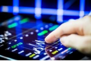 厦门港务(000905)股吧投机商务必选择股票配资占有率并管理决策股票配资额
