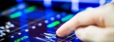 股市走势图_MACD指标是什么?MACD指标怎么用?