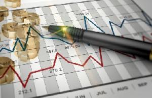 股票交易大盘_MACD的计算公式
