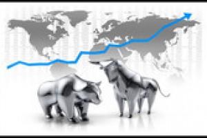 蜡烛图精解_股票停牌时间有何规定?股票停牌时间限制