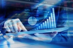 股票熔断是什么意思_选股成功率最高的方法是什么?选股成功率最高的方法有哪些