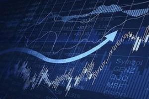 2020年黄金价格表_资本流向
