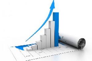 内蒙古赤峰在线期货配资平台哪家佣金最低?最安全可靠_配资点评