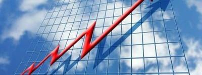 今天股票行情涨跌_股票建仓是什么意思?股票是如何建仓的