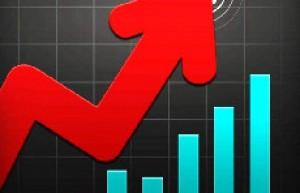 金融市场_板块资讯