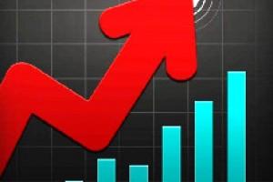 【股票论坛网】天猫618下单金额6982亿 商家淘宝直播增长160%