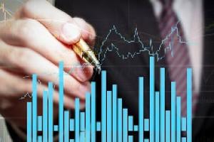 飞天诚信股吧_股票分类有哪些?中国股票的分类