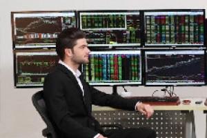 空头行情_盈利能力来做股票投资