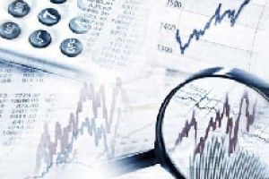 国家外汇管理网上服务平台_理财解码