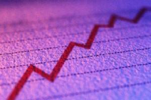 老虎证券怎么入金港币后被导入股票市场