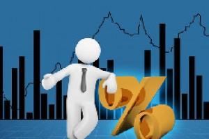 股指期货交易模拟盘_上市增持与回购的作用?上市增持与回购的影响?