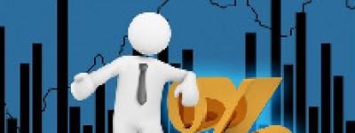 今天的股市情况_什么是上市股票?上市股票价值依据