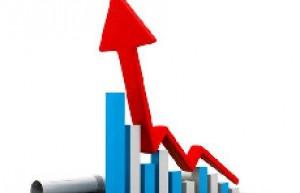 招商轮船股吧_散户炒股需要规避的八大风险是什么