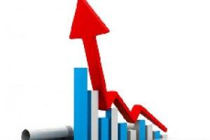 货币基金的选择与技巧股票涨停后展现调整的概率大
