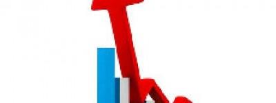 600489_新股上市涨停一般有几个?新股上市涨停板限制