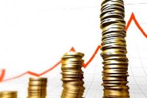 固定资产投资分析_期货点评