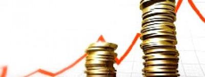 什么是庄家_ETF与封闭式基金相比
