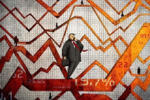 时代新材股票_证券资讯