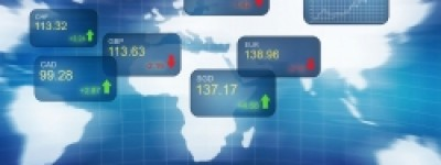 雾霾治理上市公司_个股风险如何正确衡量?如何正确衡量个股风险?