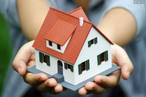 现在申请房贷很难吗 需要提交哪些资料?