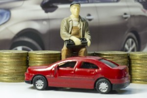 贷款车可以转贷吗 未还清贷款可以不可以卖?