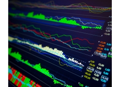 数币配资讲解股票配资公司哪一家最好_期货快讯